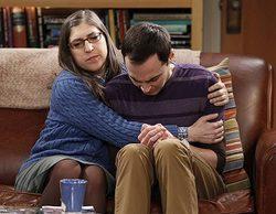 Sheldon Cooper ('The Big Bang Theory') revela su secreto mejor guardado a Amy Farrah Fowler