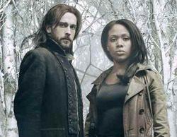 Uno de los protagonistas de 'Sleepy Hollow' confirma que abandona la serie