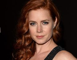 HBO da luz verde a 'Sharp Objects' con Amy Adams como protagonista