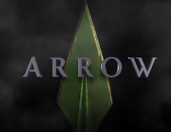 Se filtra qué protagonista de 'Arrow' podría morir al final de la cuarta temporada