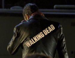 """El equipo de 'The Walking Dead' habla sobre el final de la sexta temporada: """"No pude dormir porque me revolvió el estómago"""""""
