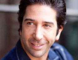 AMC pone fecha de estreno a 'Feed the Beast', drama protagonizado por David Schwimmer ('Friends')