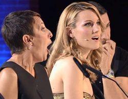'Got Talent España' eligió a sus primeros 5 finalistas en una gala llena de emoción