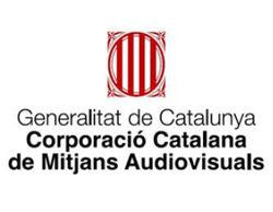 La CCMA aclara la polémica en torno al trabajador al que piden 7 años de cárcel y la huelga en TV3