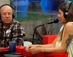 Laura Matamoros tiene claro quién ganará 'Gran hermano VIP'