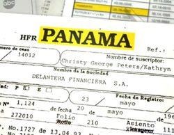 """laSexta, de nuevo referente tras la impactante filtración de """"los papeles de Panamá"""""""