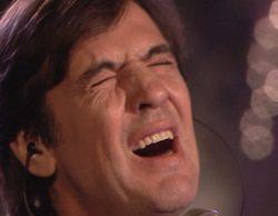 Muere el músico Manolo Tena, protagonista de 'A mi manera'