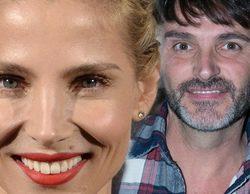 Los secretos del casting de 'ANHQV': Elsa Pataky pudo formar parte del elenco y Fernando Tejero iba a ser otro personaje