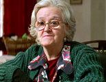 Muere la actriz Chus Lampreave a los 85 años