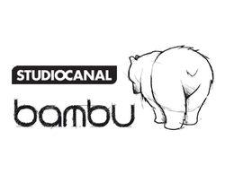 Studio Canal compra el 33% de Bambú Producciones