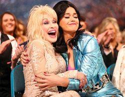 Los 'Academy of Country Music Awards' pinchan en CBS