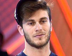 Manuel Ramírez, el concursante de 'Top Dance' que no consiguió cambiar su imagen en 'Cámbiame'