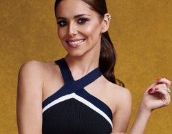 Cheryl abandona nuevamente 'The X Factor'