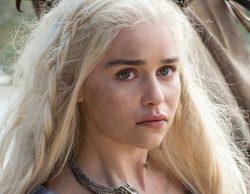 HBO comentará cada capítulo de 'Juego de Tronos' con sus protagonistas en 'After the Thrones'