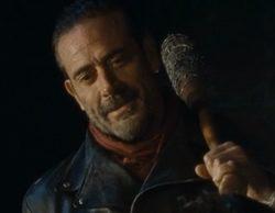 El productor de 'The Walking Dead' desvela que la muerte del final de temporada no ha sido grabada todavía
