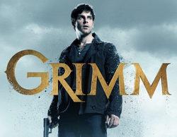 NBC renueva 'Grimm' por una sexta temporada