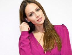 Eva González se ofrece como sustituta de Bertín Osborne para presentar  'En la tuya o en la mía'