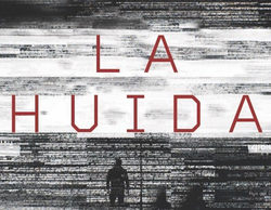 Crítica: 'La huída', un reality a ritmo de thriller que vence a 'Pekín Express' en su propio terreno