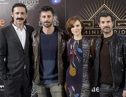 TVE habla sobre 'El Ministerio del Tiempo': ¿habrá nueva temporada?, ¿cuándo vuelve?