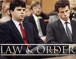 NBC encarga 'Law & Order: True Crime', antología al estilo 'American Crime Story'