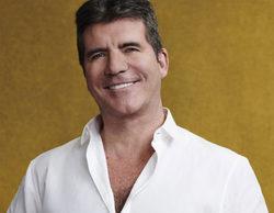 Simon Cowell, creador y jurado de 'The X Factor' y 'Got Talent', implicado en los Papeles de Panamá