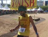 """Así es 'Maraton Man', el """"travel"""" de aventuras con Raúl Gómez para #0"""
