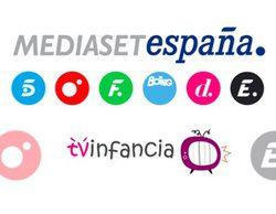 """Mediaset: """"La emisión de estos contenidos está justificada por la finalidad informativa de las imágenes en sí mismas"""""""