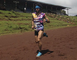 Crítica: 'Maraton Man', ponerse las zapatillas como excusa para transmitir valores y buen entretenimiento