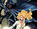 Freeform se suma a la moda de los superhéroes con la serie de Marvel 'Cloak and Dagger'