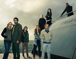 """Gale Anne Hurd, productora ejecutiva de 'Fear the Walking Dead': """"No tendremos un Negan, nuestros personajes son más reales"""""""