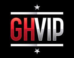 Telecinco pone fecha a la final de 'Gran Hermano VIP 4'