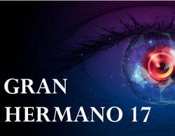 Telecinco comienza la promoción de 'Gran Hermano 17'
