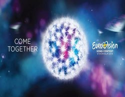 Así será el orden de actuación de las semifinales de Eurovisión 2016