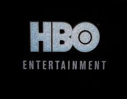HBO confirma oficialmente el futuro de Jon Snow en 'Juego de Tronos'