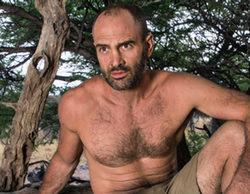 Ed Stafford vuelve a Discovery Max para poner a prueba sus dotes para la supervivencia en soledad