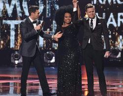 'American Idol' se despide para siempre con su máximo de los últimos 3 años