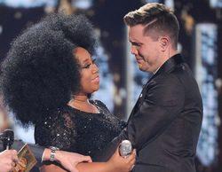 'American Idol' se despidió para siempre con ganador inesperado, actuación de JLo, numerosos regresos y polémica