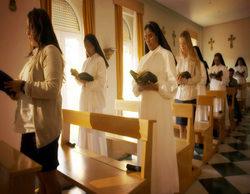 Cuatro acompañará 'Quiero ser monja' con 'La llamada... y la respuesta', reportaje sobre la vida religiosa