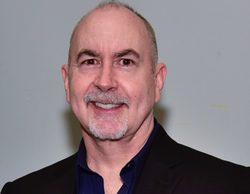 HBO decide apartar a Terence Winter como showrunner de 'Vinyl' en su segunda temporada
