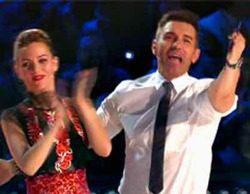 'Got Talent España' elige a 5 nuevos finalistas y contará con una semifinal adicional