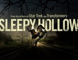 'Sleepy Hollow' mata a uno de sus protagonistas en el impactante final de la tercera temporada