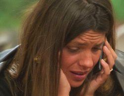Los fans de Laura Matamoros ('GH VIP 4') consiguen votos a través del uso fraudulento del teléfono en páginas de contactos