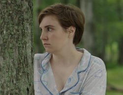 "'Girls' 5x08 Recap: ""Homeward Bound"""