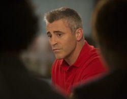 Showtime pone fin a 'Episodes': la quinta temporada será la última