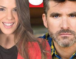 Toño Sanchís se embolsaría más de 100.000 euros si Laura Matamoros ganase 'Gran Hermano VIP 4'