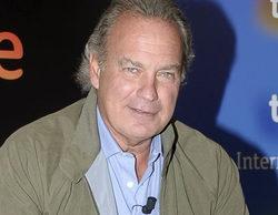 Bertín Osborne desvela la fecha de estreno de 'Mi casa es la tuya' en Telecinco