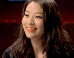 La actriz Arden Cho abandona 'Teen Wolf' y no participará en su sexta temporada