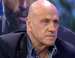 Kiko Matamoros asegura que no asistirá a la gala final de 'Gran Hermano VIP' para apoyar a Laura