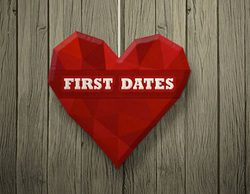 Mediaset estrena 'First dates' en simulcast el domingo 17 de abril
