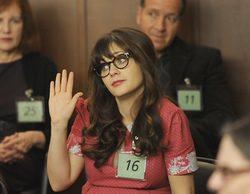 FOX renueva 'New Girl' por una sexta temporada